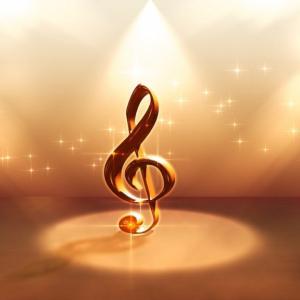 FNS歌謡祭(2019)で伊原六花の出演時間と歌う曲は?バブリーダンスをするか気になる!