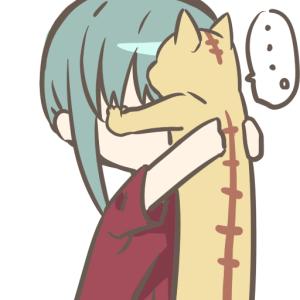 猫がSUKI
