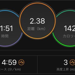真夏の鳴門-2019.08.18