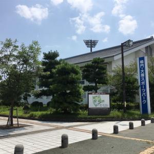 鳴門・大塚スポーツパーク-2019.08.18