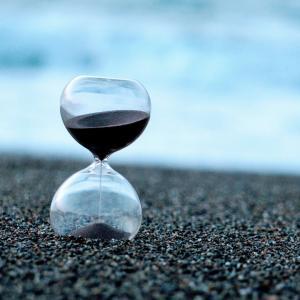 今のままでいい?あなたを変える時間の使い方