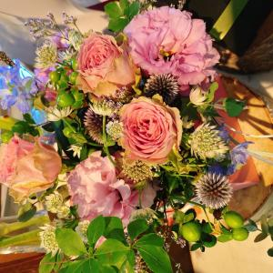 【知恵袋】花を長持ちさせる方法