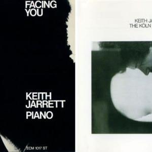 Keith Jarrett 復帰ほぼ不可能