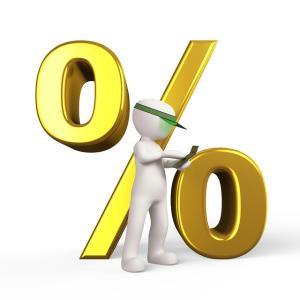 手動で売値・原価・利益率・掛率を計算できる無料ツール