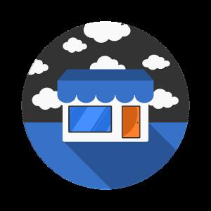※独立ネットショップで売れる商品・販売方法