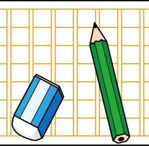 夏休みの宿題 作文(体験文)の書き方