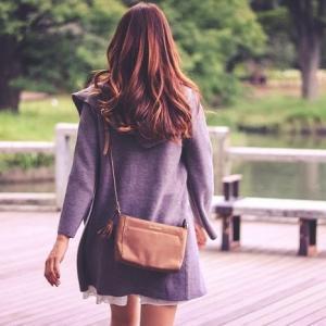 【妊娠記録】不妊治療専門クリニック卒業