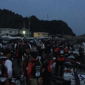ジャパンカップ 日振