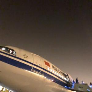 長時間の飛行機での移動で時間を潰す方法 エコノミークラス