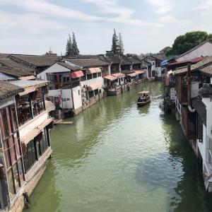 スマホ決済は中国から? 中国旅行は不便と感じる理由