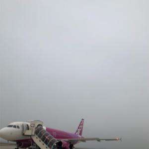 格安航空会社(LCC)のメリットとデメリット