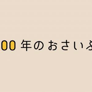 「100年のおさいふ」でお金のライフプランを視覚化