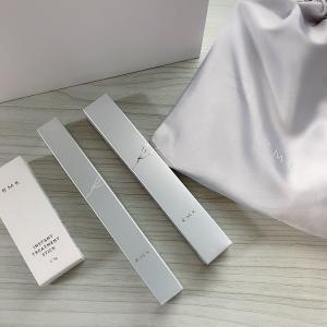 RMKでお買い物♡新作アイテムから隠れた名品まで3製品をさくっと紹介!