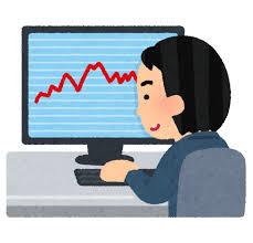 FXと株どっちにする?投資を始めるための基礎知識!