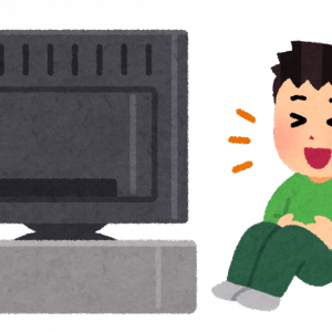 Chromecast with Google TVを購入しました。 Apple TV 4Kから乗り換え