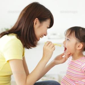 子供の歯磨きに救世主!ゲームをしながら歯磨きが覚えられるガジェット!