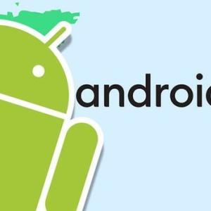 「Android 10」正式版リリース!まずはPixelシリーズから
