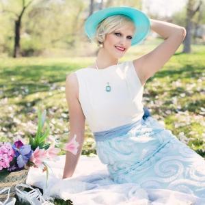 ブログで桜を見る会 ~満開の桜の木の下 みんなで花見ができる日が来ることを願って~
