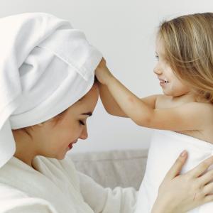 【美肌】お風呂で石けんを使わない生活「お肌の汚れ・臭い」は大丈夫?