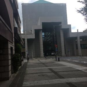 【横浜市歴史博物館】後篇 100円で結構、楽しめる コロナ禍で利用できない機能多かったが…