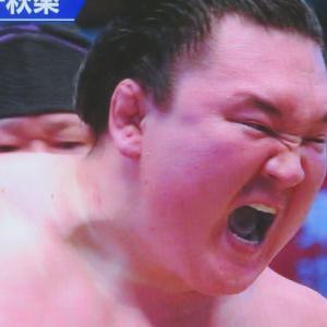 【相撲協会は、その場しのぎ?】オリンピックを見ていても… 白鵬の屈折の理由は? 後篇