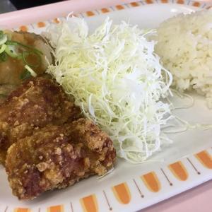 関西大学・高槻キャンパスの学食を食べた感想