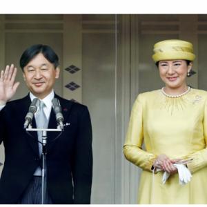 【新天皇即位の礼】パレードのコースを知っておこう!10月22日に1.5倍、約18万人と予想
