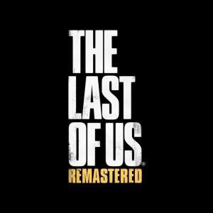 【PS4】The Last of Us Remastered ラストオブアス始めてみました。