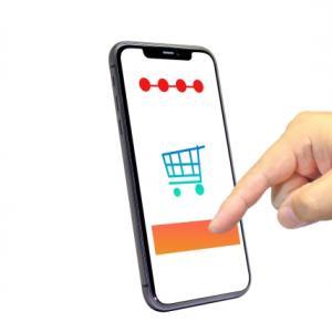 2020年に購入してブログに載せなかった通販商品で信用頻度が多い物を紹介です。