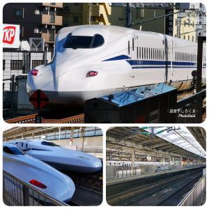コロナにビビりながら東京出張!