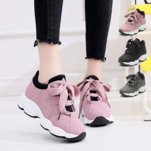 片麻痺 奮闘記 第345目 ୨୧ *。サイズの違う靴。でも、同じデザイン。