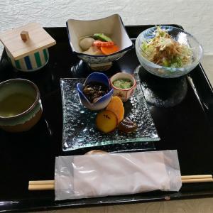 🚩外食日記(170)    宮崎ランチ   「千峻(ちしゅん)」より、【おまかせランチ】‼️