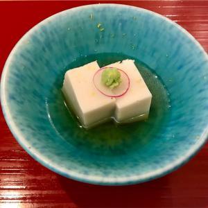 🚩外食日記(220)    宮崎ランチ   「京料理  宮川」より、【懐石 葵】‼️