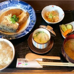 🚩外食日記(280)    宮崎ランチ   「はる家」⑥より、【日替わりランチ】‼️