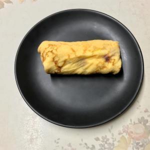 🚩外食日記(327)    宮崎   「Vanille (ヴァニーユ)」⑩より、【カップショコラ】【クレープ(いちごとフランボワーズソース )】‼️