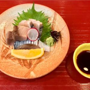 🚩外食日記(337)    宮崎ランチ   「京料理 宮川」④より、【懐石 葵】‼️