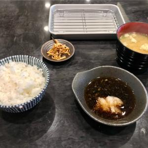 🚩外食日記(819)    宮崎ランチ   🆕「天麩羅処はやみ」より、【天ぷら定食】‼️
