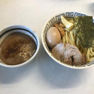 外食日記(22)  ランチ  宮崎   「しば田製麺所」