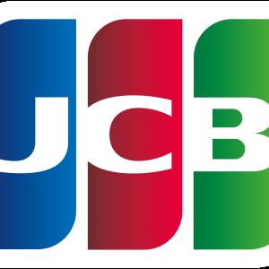 JCBは日本人に優しい。