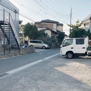 【コンクリ事件犯人】湊伸治の川口市の住所と殺人未遂事件詳細について