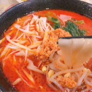 食べある記208 松楽菜館(鷺沼 中華)