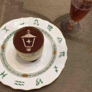 食べある記336 馬車道十番館(関内 ケーキ)