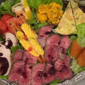 食べある記433 ル ポティロン(あざみ野 西洋料理 テイクアウト)