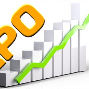 IPO銘柄選び方 ~値上がりを狙うor損を減らす考え方~