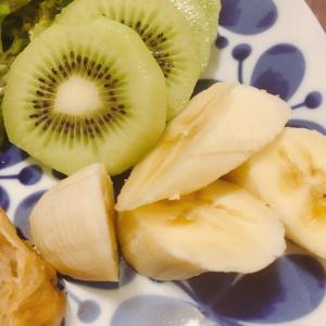 食べ痩せダイエッター、体調が良くない時はどうする!?