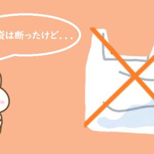 パン屋でレジ袋は断ったけど有料の保冷剤を購入した話「日本の店のサービスは素晴らしい」