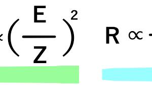 荷電粒子の飛程比較について[過去問解説有]