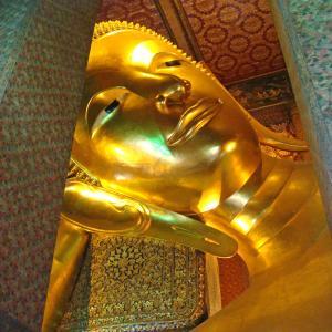 タイに行けないなら「タイランド・スペシャリスト検定」でも受けよう~タイ3
