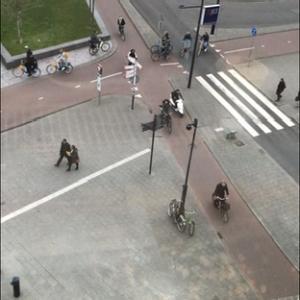 #97 オランダでの快適な自転車生活を送るためのコツ