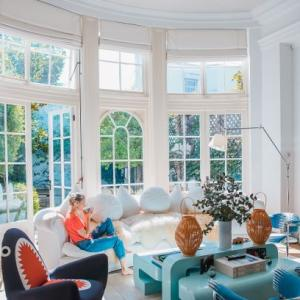 【住宅ローン】不動産購入は『固定金利』と『変動金利』のどちらが良い?それぞれのメリット・デメリットを徹底比較!